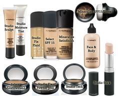 thank u!!!Understanding MAC foundation shades: http://www.makeupmacosmetics.com/mac-makeup-foundation-c-37.html