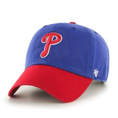 69 best philadelphia phillies hats images detroit game rh pinterest com