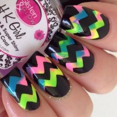 Trends & Style - Page 89 of 277 - Nails, Makeup, Beauty Tips and Fashion