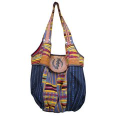 AJOBA from Africana collection by Kuchidesign on Etsy, $95.00