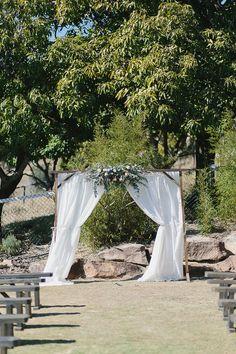 Branell Homestead Country Wedding071