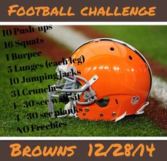 Browns 12/28/14