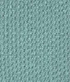 """Sunbrella Canvas Spa Fabric $21.95 per yard Material: 100% Sunbrella Acrylic Width: 54"""" Weight: 7.9 Oz per Square Yard Durability: 15,000 Double Rubs per ASTM D4157 Wyzenbeek Suggested Uses: Upholstery, Marine Interior, Drapery, Umbrella  Features: UV Resistant, Water Resistant, Mildew Resistant, Breathable, Fade Resistant, Stain Resistant, Minimal Shrinking or Stretching"""