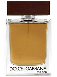 Lequivalent 043HE een perfecte vervanger voor Dolce & Gabbana The One for Men