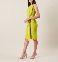 Turn heads at your next occasion with the Hobbs Betsy dress. Day Dresses, Dresses For Work, Summer Dresses, Hobbs London, Occasion Wear, Occasion Dresses, Best Wedding Guest Dresses, Debenhams, Mother Of The Bride