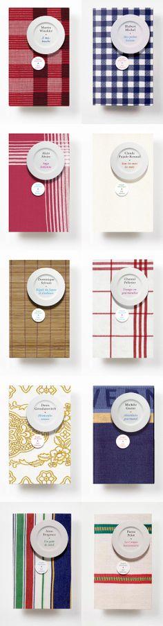 Collection Exquis d'écrivains