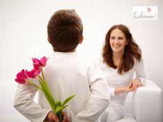 LAS MEJORES FLORES A DOMICILIO. En Lilium conocemos el encanto de las flores, por esta razón nos esforzamos por siempre tener para usted los arreglos más hermosos y de la mejor calidad. Sabemos que una flor vale más que mil palabras. Le invitamos a visitar nuestra página de internet www.lilium.mx, dónde descubrirá el lenguaje secreto de las flores. #Lilium