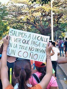 Así o más claro?  - Dale RT y sigue en un rato a TODOS los que le den RT   #DespiertaVenezuela #ResistenciaVzla  pic.twitter.com/UxesuwvjPu