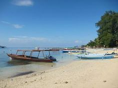 Bali Bali, Live, Water, Travel, Outdoor, Gripe Water, Outdoors, Viajes, Destinations