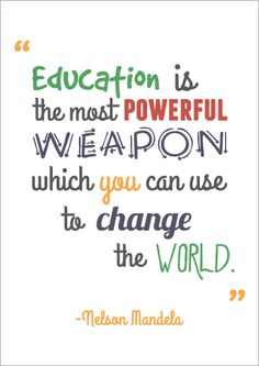 Our Favourite Quotes | Inspiring Education Quotes | Free EYFS / KS1 Resources for Teachers