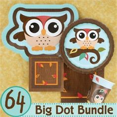 Owl Baby Shower Theme ...um yes, please?  Haha who knows if I'll still like owls so much 3 or 4 years from now..