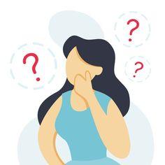De Q&A-sessie over vrouwen en autisme terugkijken? Dat kan! Krijg bijvoorbeeld antwoord op de vraag: wat voor schade kan een misdiagnose aanrichten? Snow White, Disney Characters, Fictional Characters, Disney Princess, Dutch, Art, Art Background, Dutch Language, Snow White Pictures