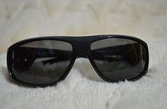 Harley Davidson Men's Sunglasses made in Italy
