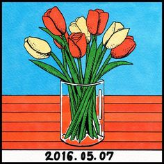 Kimi and 12, 2016.05.07, 2016