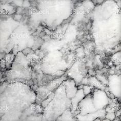 White marble texture background pattern with high resolution. stock photo 37196158 - iStock