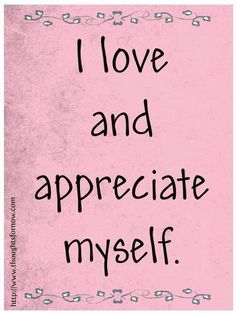 love affirmation http://www.loapowers.net/young-entrepreneur-took-the-advantages-of-the-modern-world/