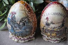 Купить Керамические шкатулки-яйца - разноцветный, шкатулка, пасхальные яйца, яйца на пасху, Светлый праздник