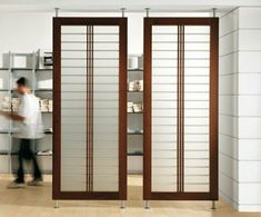 8 All Time Best Ideas: Small Room Divider Diy room divider bookcase black.Room Divider On Wheels Furniture. Room Divider Diy, Sliding Door Room Dividers, Cheap Room Dividers, Room Divider Headboard, Small Room Divider, Office Room Dividers, Room Divider Bookcase, Fabric Room Dividers, Portable Room Dividers