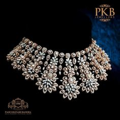 Diamond Mangalsutra, Diamond Jewelry, Trendy Jewelry, Fine Jewelry, Unique Jewelry, Royal Crown Jewels, Jewelry Necklaces, Jewellery, Bridal Necklace
