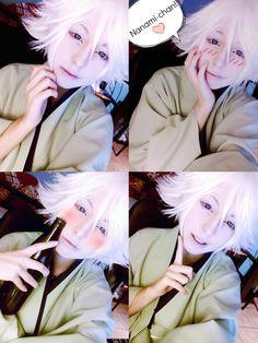 kamisama hajimemashita kurama cosplay - Tìm với Google