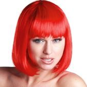 Charm Red Premium Wig~ definitely getting this soon!