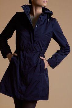 Rain jacket women, Rain jackets and Rain on Pinterest