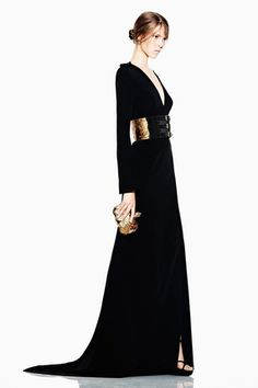 Bettinael fashion black colour
