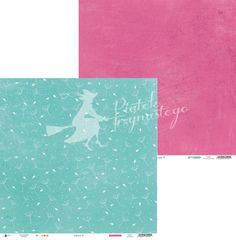 Say Hello, Little Girls, Scrapbooking, Sayings, Creative, Movie Posters, Collection, Art, Art Background