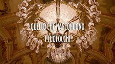 Quello che nascondono i tuoi occhi - streaming | Serie TV Italia