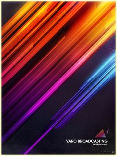 Revisiting Signalnoise 2008 by James Whíte, via Flickr