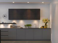 altholz küchen - Google-Suche | Kitchen Ideas | Pinterest | Search | {Altholzküchen modern 68}