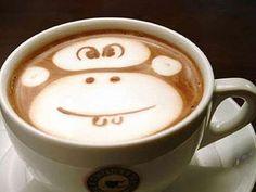 latte_art_hotel_straf_milano