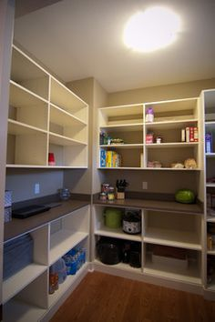 walk in pantry design ideas pictures remodel and decor page 10