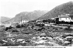 Home - Southpole Nordic Walking Nordic Walking, Saint James, Cape Town, Fun Workouts, Vintage Photos, South Africa, Paris Skyline, Sea, History