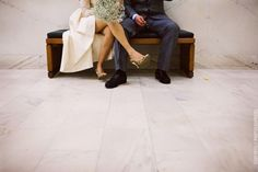 san francisco city hall wedding - Google Search