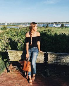 Edgartown, Martha's