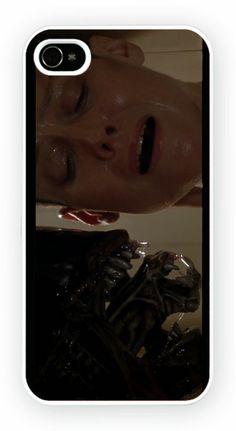 Alien 3 Cas de telephone portable pour l'iPhone 4, 4S, 4, 5S, 5C et Samsung Galaxy S4 Retour couverture rigide - pas de telephone inclus Moule en polycarbonate dur couverture arriere avec l'image imprimee comme le montreCouleur impression directe est fondu et resistant aux rayures et offre une protection aux chocs et impactsSimple et facile snap sur l'installation d'un acces complet a la camera et portsGratuit Livraison dans le monde http://niftycases.fr/alien-3