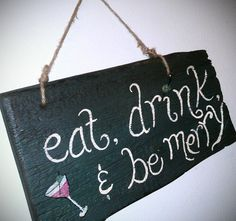 rustic primitive wooden kitchen bar sign by rusticcharmdesign arts crafts rustic charm