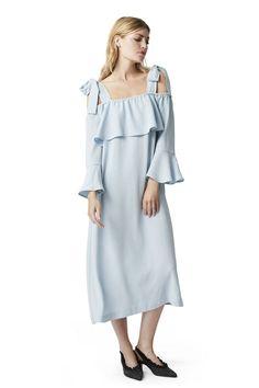 Spring Summer Outfit 39Spring Summer Outfit 39,