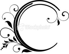Google Image Result for http://i.istockimg.com/file_thumbview_approve/7423145/2/stock-illustration-7423145-circular-filigree-frame.jpg