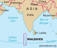 Maldives map maldives maldives profile history government economy