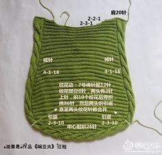 Knitting Vest Model Making, # knittingglass models # knittingglass modelsmodern # vestmodels orconstruction # vest samples, I want to talk about the construction of a knitting model we think you will like. Knitting Blogs, Knitting For Kids, Crochet For Kids, Crochet Baby, Knit Vest Pattern, Sweater Knitting Patterns, Knitting Designs, Baby Vest, Crochet Poncho