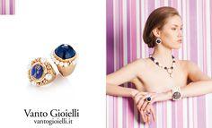 Vanto Gioielli  www.vantogioielli.it     anelli in argento con smalti, perle e pietre dure  collana con pietre dure e cammeo  bracciale con pietre dure, perle e medaglia in argento