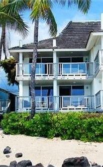 Condo vacation rental in Kailua-Kona from VRBO.com! #vacation #rental #travel #vrbo