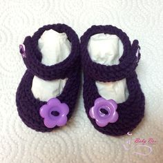 Handmade by Trina Lau: Knit