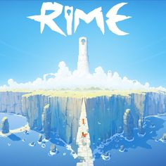 2017-rime-video-game-sd-2048x2048.jpg (2048×2048)