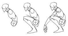 Drawing Body Poses, Body Reference Drawing, Human Reference, Drawing Reference Poses, Drawing Base, Figure Drawing, Drawing Sketches, Art Drawings, Poses Manga