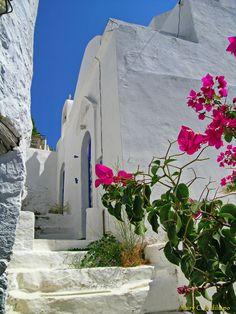 Photo Mania Greece: Χωρα Σεριφος Greek Beauty, Mount Rushmore, Greece, Island, Places, Nature, Photos, Travel, Beautiful