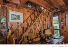 255 Beaver Brook Rd, Lyme, CT 06371 | Zillow