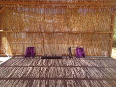 Beach House Antiparos (Αντίπαρος, Κυκλάδες) - Κριτικές Trip Advisor, Beach House, Greece, Restaurant, Yoga, Beach Homes, Greece Country, Diner Restaurant, Restaurants